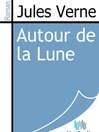 Autour de la Lune (eBook)