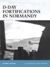 D-Day Fortifications in Normandy (eBook)