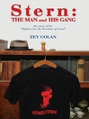 Stern the Man and His Gang (eBook)
