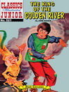King of the Golden River (eBook)
