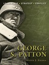 George S. Patton (eBook)