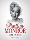 Little Book of Marilyn Monroe (eBook): In the Movies