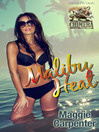 Malibu Heat (eBook)