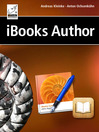 iBooks Author (eBook)
