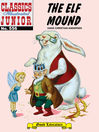 The Elf Mound (eBook)