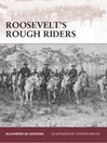 Roosevelt's Rough Riders (eBook)