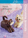 Chocolate Animals (eBook)