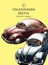 Volkswagen Beetle (eBook)