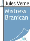 Mistress Branican (eBook)