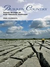 Burren Country (eBook): Travels Through an Irish Limestone Landscape
