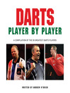 Darts Player by Player (eBook)