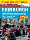Edinburgh (eBook): Travel with Insider Tips