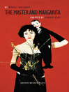 The Master and Margarita (eBook)
