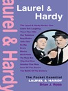 Laurel & Hardy (eBook): The Pocket Essential Guide