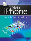 Mein iPhone (eBook): Für iPhone 5s und 5c und iOS 7