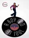 A Boy and His Soul (eBook)