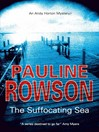 The Suffocating Sea (eBook): DI Andy Horton Series, Book 3