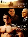Physical Therapy (eBook)