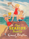 The Seaside Family (eBook)