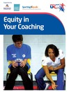 Equity in Your Coaching (eBook)