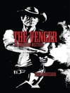 The Venger (eBook)