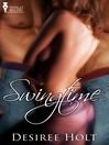 Swingtime (eBook)
