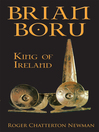 Brian Boru (eBook): King of Ireland