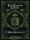 The Eighth Court (eBook)