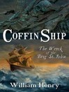 Coffin Ship (eBook): The Wreck of the Brig St. John