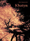Khatyn (eBook)