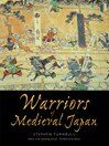 Warriors of Medieval Japan (eBook)
