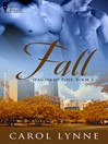 Fall (eBook)