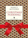 Christmas Pudding (eBook)