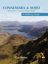 Connemara & Mayo (eBook): Mountain, Coastal & Island Walking Guide