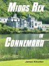 Midas Rex in Connemara (eBook)