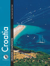 Croatia Cruising Companion (eBook)