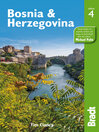 Bosnia & Herzegovina (eBook)