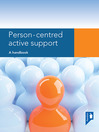 Person-centred Active Support (eBook): A handbook