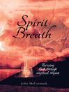 Spirit Breath (eBook): Pursuing God through Mystical Rhyme