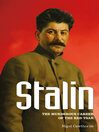 Stalin (eBook): The Murderous Career of the Red Tsar