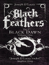 Black Feathers (eBook)
