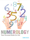 Numerology (eBook): Your Personal Guide for Life