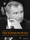 The Hawks of Peace (eBook): Notes of the Russian Ambassador