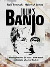 Julia's Banjo (eBook)