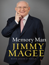 Memory Man (eBook)