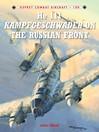 He 111 Kampfgeschwader on the Russian Front (eBook)