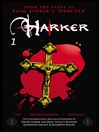 Harker #1 (eBook): From the Pages of Bram Stoker's Dracula