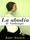 La abadía de Northanger (eBook)