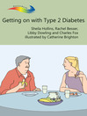 Getting on with Type 2 Diabetes (eBook)