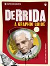 Introducing Derrida (eBook): A Graphic Guide